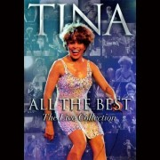 Tina Turner - All the Best (0724354434297) (1 DVD)