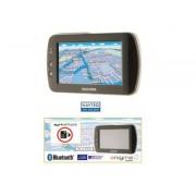 SNOOPER SYRIUS S600 GPS FRANCE