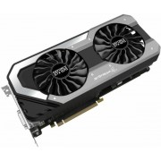 Placa Video Palit GeForce GTX 1070 Super JetStream, 8GB, GDDR5, 256 bit