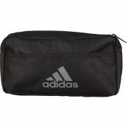 Borseta unisex adidas Performance 3S Per Waistbag