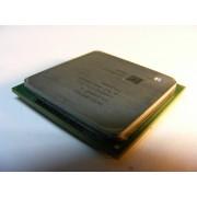 Procesor Intel Celeron D 330 SL7KZ