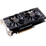 Placa Video Inno3D GeForce GTX 1060 Twin X2, 3GB, GDDR5, 192 bit