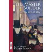 The Master Builder by Henrik Ibsen
