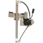Leve vitre gauche CHRYSLER PT-CRUISER 2000 ->2010 - 4 Portes Arriere AVEC MOTEUR