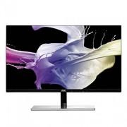 AOC I2579Vm 25 inch Monitor