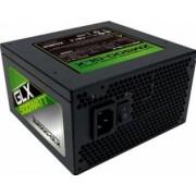 Sursa Zalman ZM500-GLX 500W