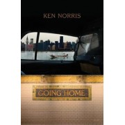 Going Home by Ken Norris