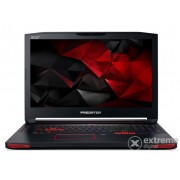 "Notebook Acer Predator G9-793-7179 NH.Q1VEU.004 17,3"" , Black"
