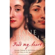 Read My Heart: The Great Love Story Of The 17th Century