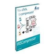 I.R.I.S. IRISCompressor Windows