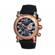 Corvette By Equipe Ev104 Corvette Zr1 Mens Watch