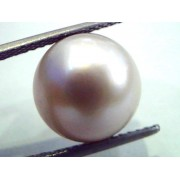 Huge 12.55 Carat Natural Certified Real South Sea Pearl,Certified Moti