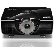 Videoproiector Resigilat BenQ W7000+, DLP, Full HD, 2000 lumeni