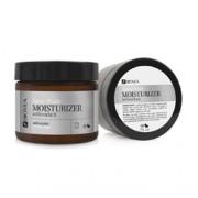 SUPER FRUITS ANTIOXIDANT MOISTURIZER (Organic) (2oz) 60ml