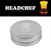 GRINDER HEADCHEF 2 PARTIES 55mm