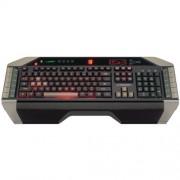 MadCatz PC Cyborg V.7 Gaming Keyboard