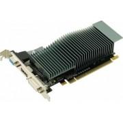 Placa video Biostar GeForce GT 210 1GB DDR3 64Bit