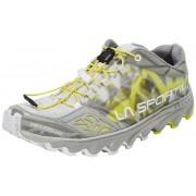 La Sportiva Helios 2.0 Trailrunning Shoes Women green bay 39 Running