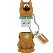 Stick USB 8GB Scooby Doo USB 2.0 HB106 Maro EMTEC