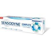 Sensodyne Complete protection 75 ml pasta de dinti