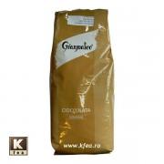 Gianmarco ciocolata calda 1 kg
