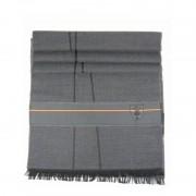 Sciarpa lana COSTUME NATIONAL