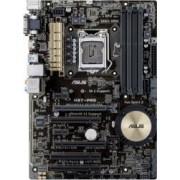Placa de baza Asus H97-PRO Socket 1150