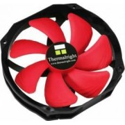 Ventilator Thermalright TY-149 140mm