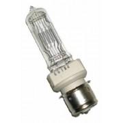 T17 / T28 - 240V 500W Halogen Theatre Lamp