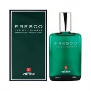 Fresco Victor After Shave 100 ml