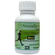 Ultra Vitamin for Men