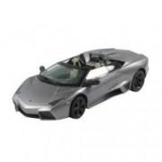 Jamara - 403997 - Maquette - Voiture - Lamborghini Reventon Roadster - 3 Pièces-Jamara