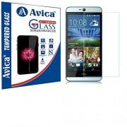 AVICA 0.3mm HD Premium Tempered Glass Screen Protector For HTC Desire 826