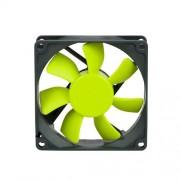 Coolink SWIF2-80P ventola per PC