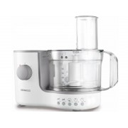 Kenwood Food Processor FP120 (0WFP120002)