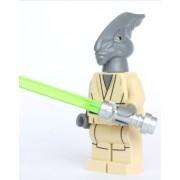 LEGO® Star WarsTM Coleman Trebor - 75019