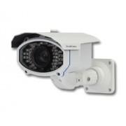 Telecamera BUTP109