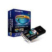 Gigabyte GV-N285OC-2GI GeForce GTX 285 2GB GDDR3 scheda video