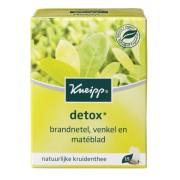 Detox Thee (15 zakjes)