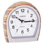 Vedette VR10081 - Reloj