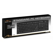 Tastatura Mediatech MT122K-US