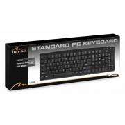 Tastatura Mediatech MT122K-US