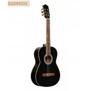 STAGG C546 klasszikus gitár