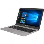 Zenbook UX510UX-DM109T