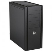 Bitfenix Shinobi XL must Big Tower Chasis, USB 3.0 x4, 1 x 1 x SuperCharge™, all must