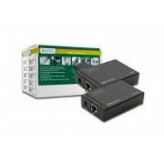Digitus - DS-55100 HDMI interruptor de video