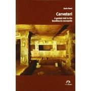 Cerveteri. A guided visit to the Banditaccia necropolis by Dario Rossi
