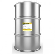 High Performer 0W-20 208 Liter Fass