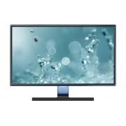 """Samsung S24E390HL 23.6"""" Full HD PLS Black"""