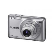 Fuji FinePix JX500 Silver